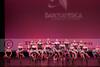 Dance American Regionals Tampa, FL  - 2013 - DCEIMG-3182