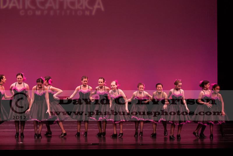 Dance American Regionals Tampa, FL  - 2013 - DCEIMG-3117