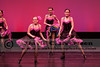 Dance American Regionals Tampa, FL  - 2013 - DCEIMG-3064
