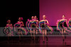 Dance American Regionals Tampa, FL  - 2013 - DCEIMG-3096