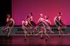Dance American Regionals Tampa, FL  - 2013 - DCEIMG-3065