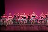 Dance American Regionals Tampa, FL  - 2013 - DCEIMG-3177