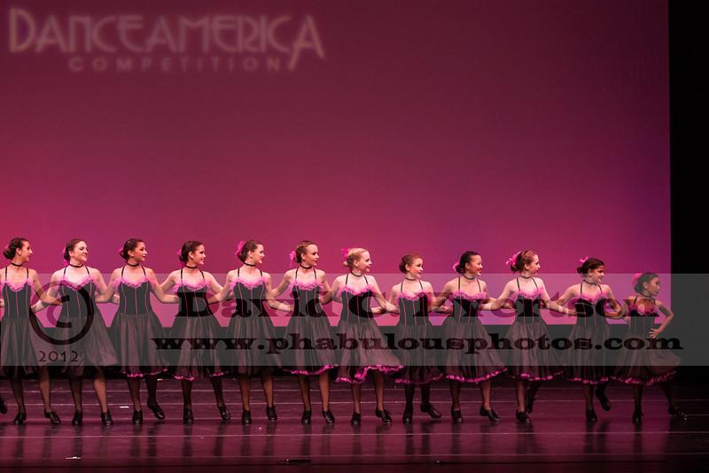 Dance American Regionals Tampa, FL  - 2013 - DCEIMG-3112