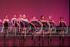 Dance American Regionals Tampa, FL  - 2013 - DCEIMG-3097