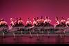 Dance American Regionals Tampa, FL  - 2013 - DCEIMG-3178