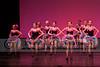 Dance American Regionals Tampa, FL  - 2013 - DCEIMG-3162