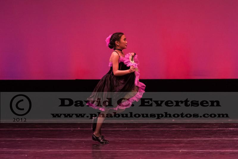 Dance American Regionals Tampa, FL  - 2013 - DCEIMG-3042