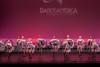 Dance American Regionals Tampa, FL  - 2013 - DCEIMG-3058