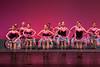 Dance American Regionals Tampa, FL  - 2013 - DCEIMG-3156