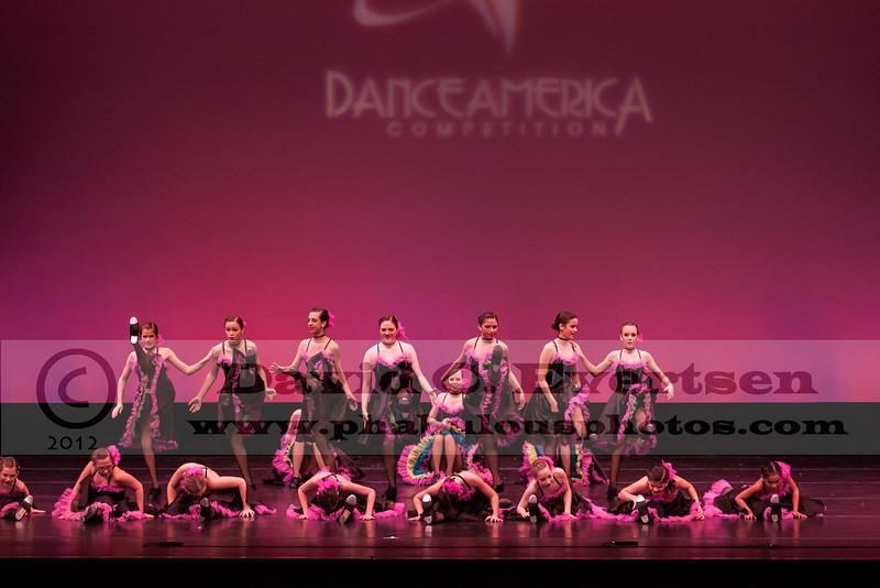 Dance American Regionals Tampa, FL  - 2013 - DCEIMG-3189