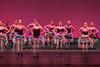 Dance American Regionals Tampa, FL  - 2013 - DCEIMG-3157