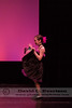 Dance American Regionals Tampa, FL  - 2013 - DCEIMG-3037