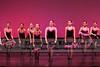 Dance American Regionals Tampa, FL  - 2013 - DCEIMG-3094