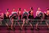 Dance American Regionals Tampa, FL  - 2013 - DCEIMG-3103