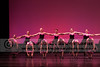 Dance American Regionals Tampa, FL  - 2013 - DCEIMG-3171
