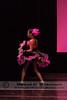 Dance American Regionals Tampa, FL  - 2013 - DCEIMG-3039