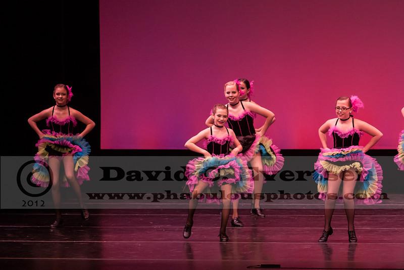 Dance American Regionals Tampa, FL  - 2013 - DCEIMG-3067