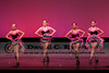 Dance American Regionals Tampa, FL  - 2013 - DCEIMG-3121