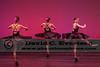 Dance American Regionals Tampa, FL  - 2013 - DCEIMG-3132