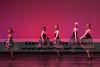 Dance American Regionals Tampa, FL  - 2013 - DCEIMG-3140