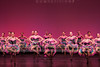 Dance American Regionals Tampa, FL  - 2013 - DCEIMG-3175