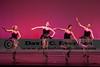 Dance American Regionals Tampa, FL  - 2013 - DCEIMG-3122