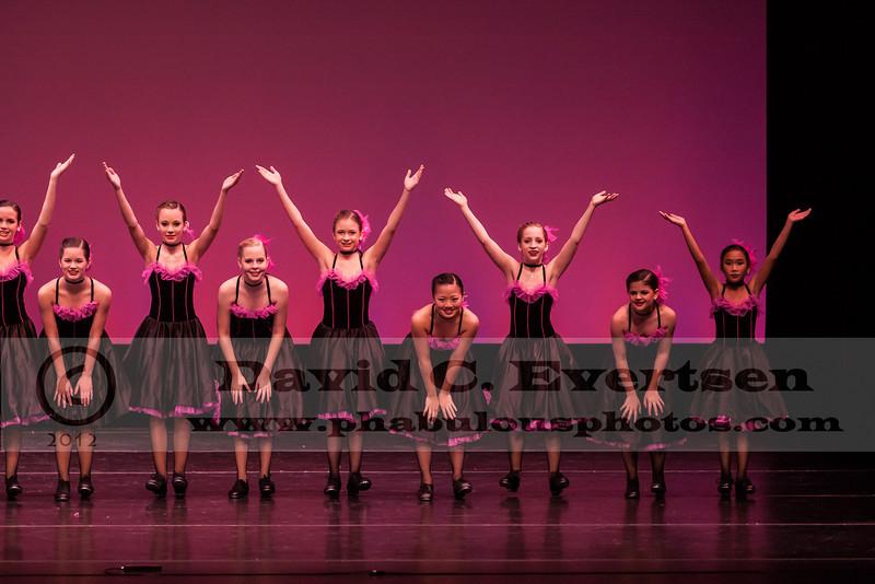 Dance American Regionals Tampa, FL  - 2013 - DCEIMG-3107