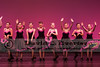 Dance American Regionals Tampa, FL  - 2013 - DCEIMG-3105