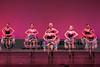 Dance American Regionals Tampa, FL  - 2013 - DCEIMG-3056
