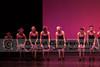 Dance American Regionals Tampa, FL  - 2013 - DCEIMG-3102