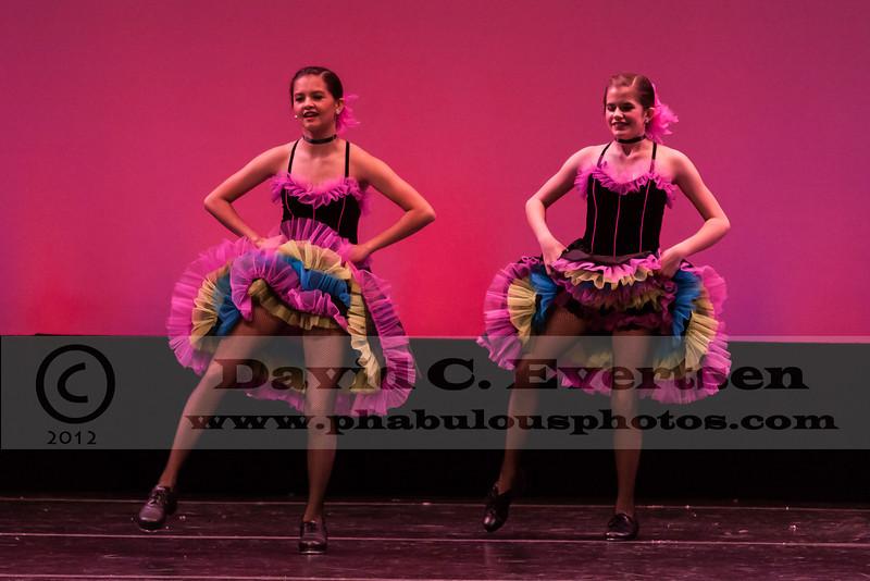 Dance American Regionals Tampa, FL  - 2013 - DCEIMG-3051