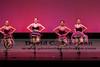 Dance American Regionals Tampa, FL  - 2013 - DCEIMG-3120