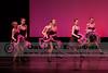 Dance American Regionals Tampa, FL  - 2013 - DCEIMG-3154
