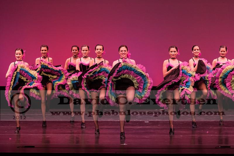 Dance American Regionals Tampa, FL  - 2013 - DCEIMG-3100
