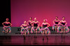 Dance American Regionals Tampa, FL  - 2013 - DCEIMG-3070