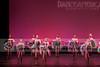Dance American Regionals Tampa, FL  - 2013 - DCEIMG-3059