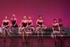 Dance American Regionals Tampa, FL  - 2013 - DCEIMG-3159