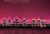 Dance American Regionals Tampa, FL  - 2013 - DCEIMG-3086