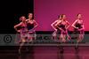 Dance American Regionals Tampa, FL  - 2013 - DCEIMG-3151