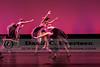 Dance American Regionals Tampa, FL  - 2013 - DCEIMG-3128