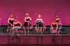 Dance American Regionals Tampa, FL  - 2013 - DCEIMG-3062