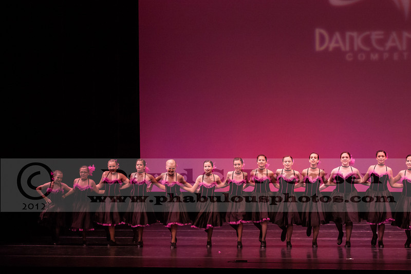 Dance American Regionals Tampa, FL  - 2013 - DCEIMG-3115