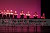Dance American Regionals Tampa, FL  - 2013 - DCEIMG-3093