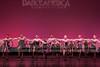 Dance American Regionals Tampa, FL  - 2013 - DCEIMG-3173