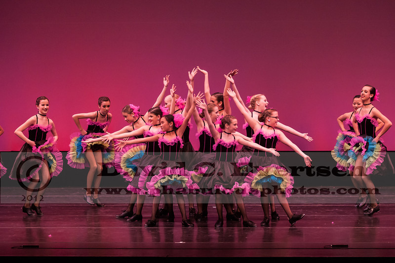 Dance American Regionals Tampa, FL  - 2013 - DCEIMG-3150