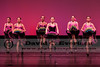 Dance American Regionals Tampa, FL  - 2013 - DCEIMG-3074