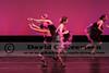 Dance American Regionals Tampa, FL  - 2013 - DCEIMG-3127