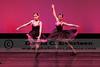Dance American Regionals Tampa, FL  - 2013 - DCEIMG-3135