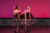Dance American Regionals Tampa, FL  - 2013 - DCEIMG-3144