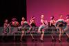 Dance American Regionals Tampa, FL  - 2013 - DCEIMG-3104